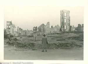 Frankfurt 1946