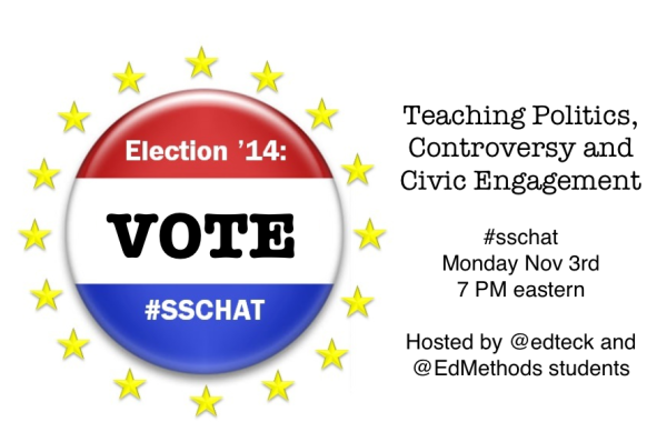 sschat-promo